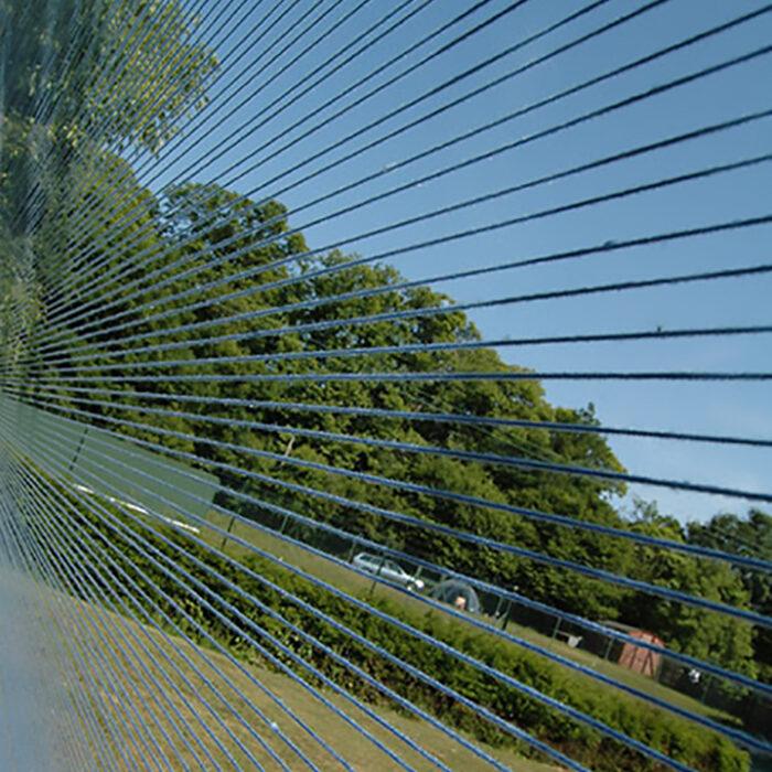 Harp-installlation-shot-by-Victoria-Burton-Davey